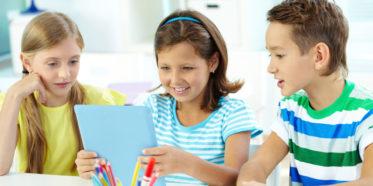 nowe technologie w polskich szkołach